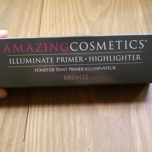 Illuminate Primer • Highlighter